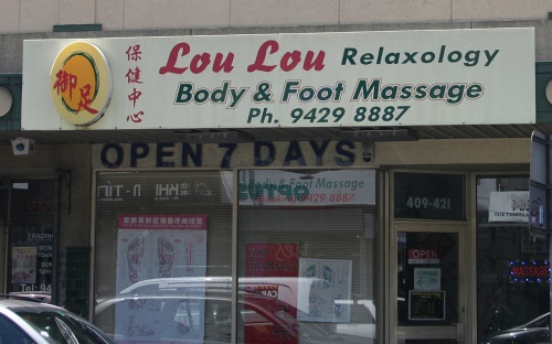 Loulou_Relaxology