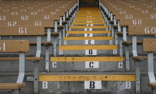 Victoria_Park_seats