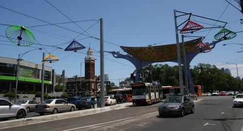Victoria_St_gateway