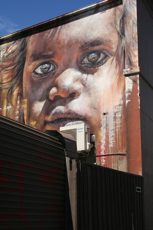 Adnate_Richmond