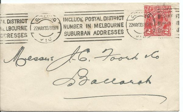 Australia_postal_district_slogan
