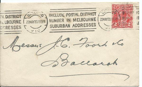 Australia_postal_district_slogan