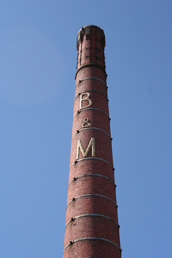 Bryant_May_chimney