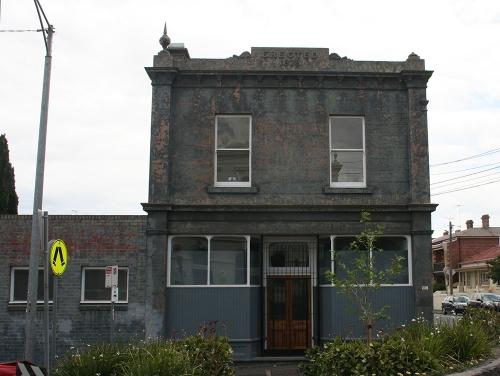 house-repairs