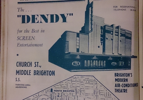 Middle-Brighton_s5