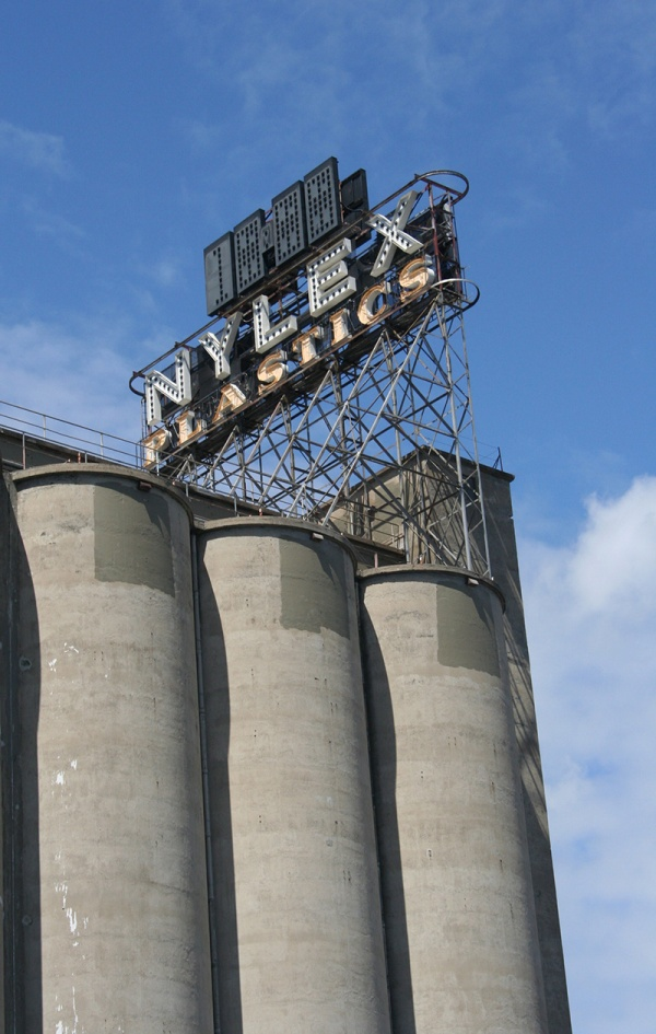 Nylex_silos