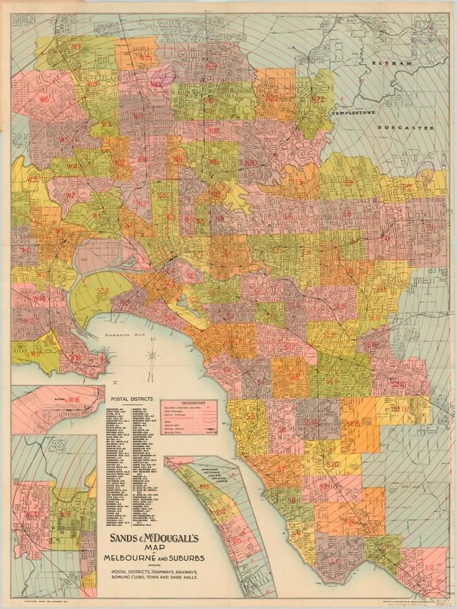 Sands_mcDougall_postal_map