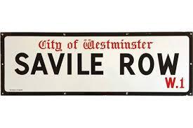 savile-row-W1