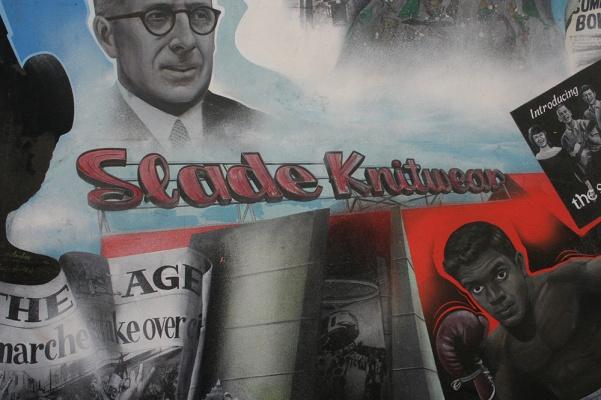 Slade_mural