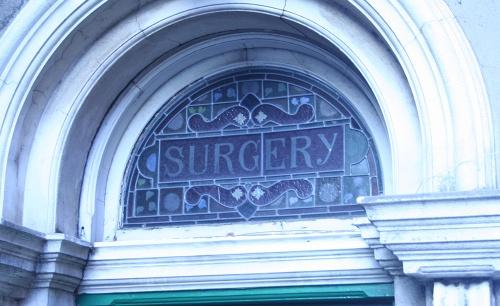 surgery-colour