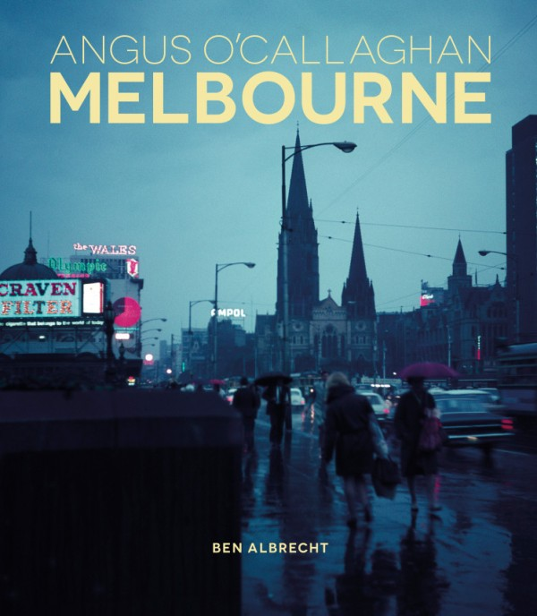 Angus-O_Callaghan-MELBOURNE-Hardcover_1024x1024