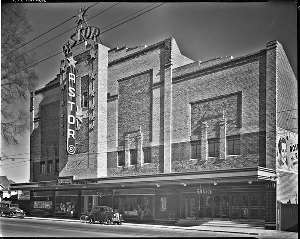Astor_1936