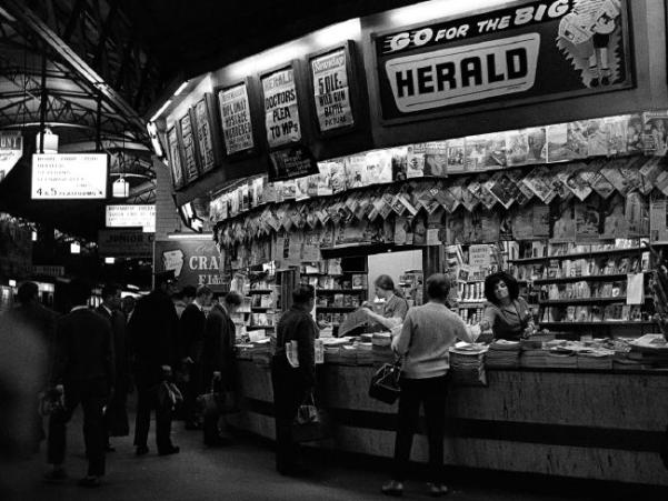 OCallaghan_newsstand