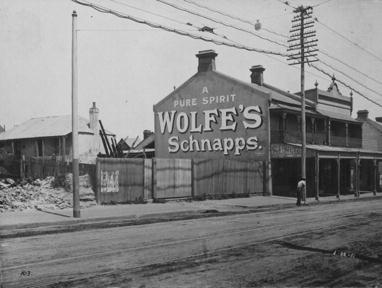 Wolfes_Camperdown_1911_City_of_Sydney_Archives