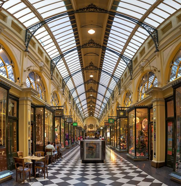 800px-Royal_Arcade,_Melbourne,_Australia_-_April_2004