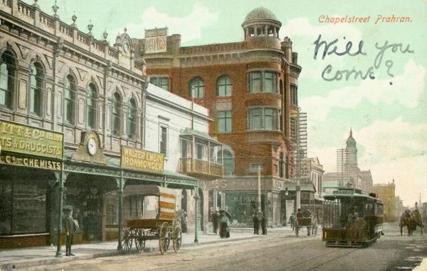 Chapel_street_1910