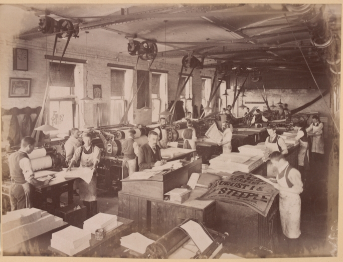 maachine_printing_dept_1896