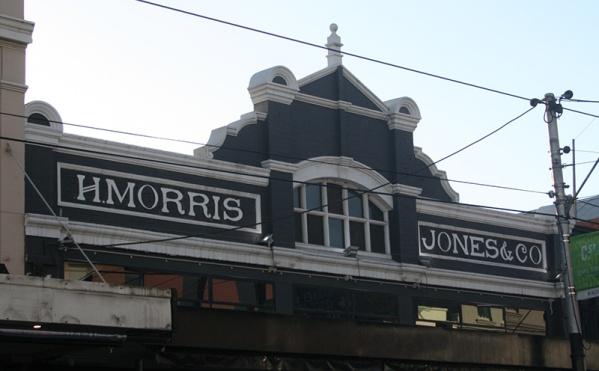 Morris_Jones