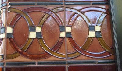 nouveau_detail_tiles_6