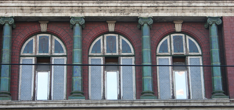 Osment_buildings_detail