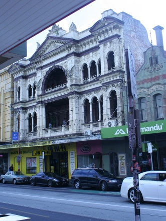 Prahran-arcade-today-1
