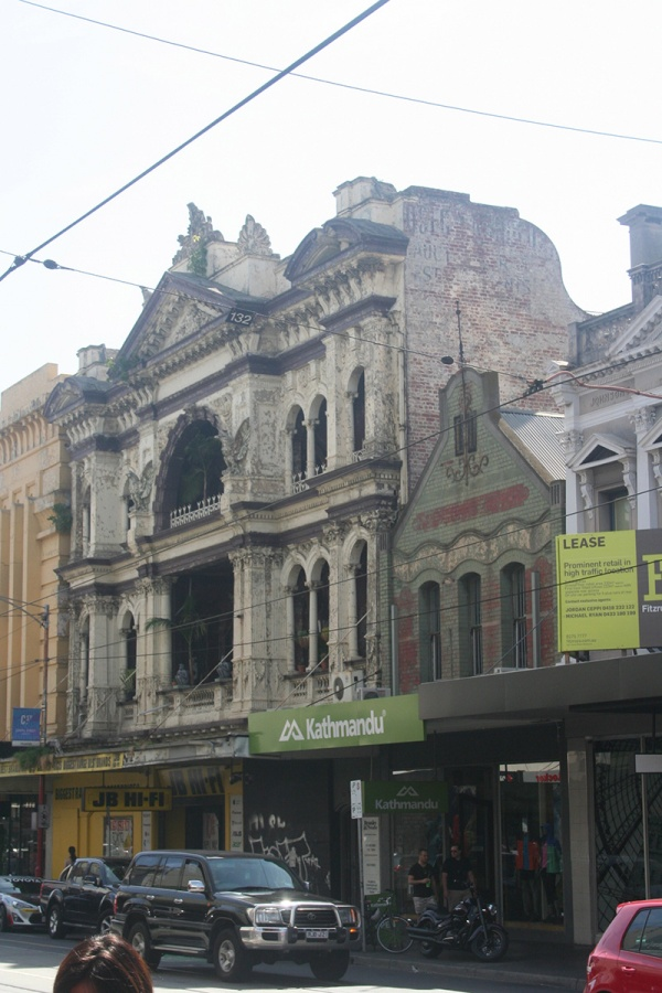 Prahran_arcade_today_side_view