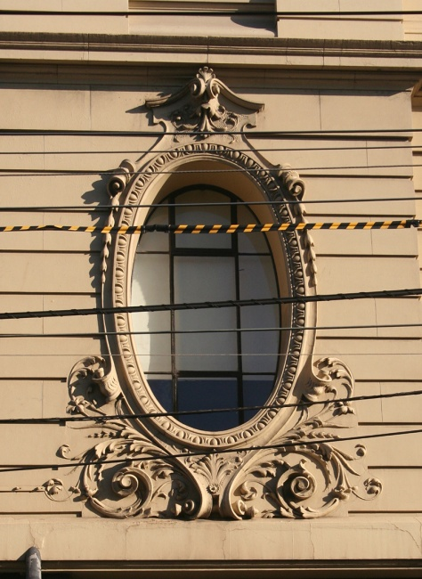 Reads_nouveau_window