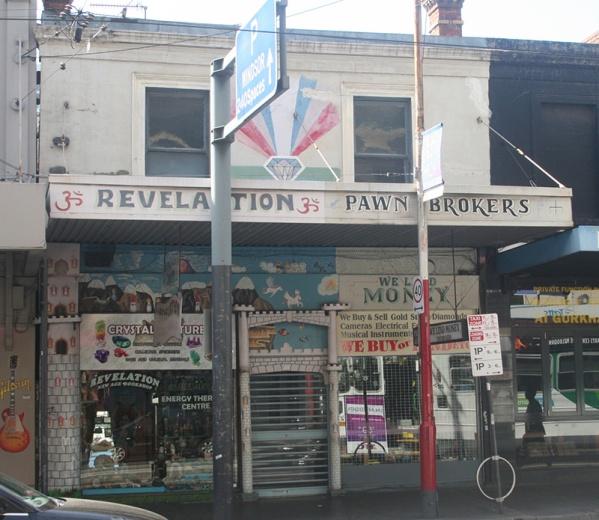 Revelation-pawnbrokers