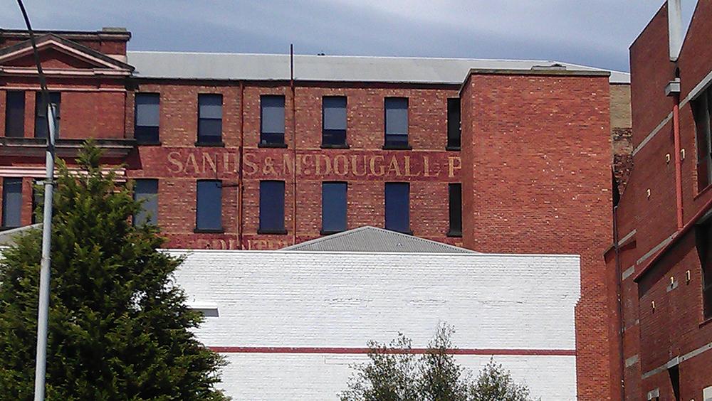 Sands_Mac_building_3