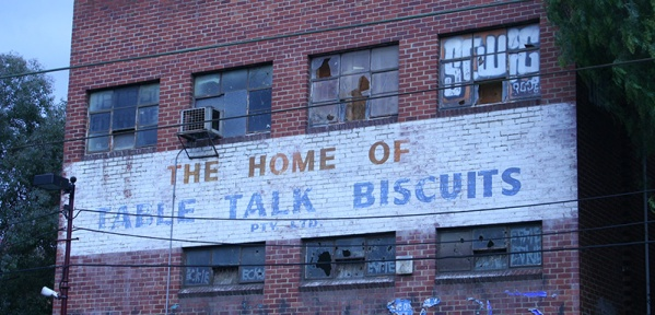 Table_Talk_biscuits