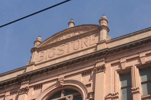 The_Big_Store