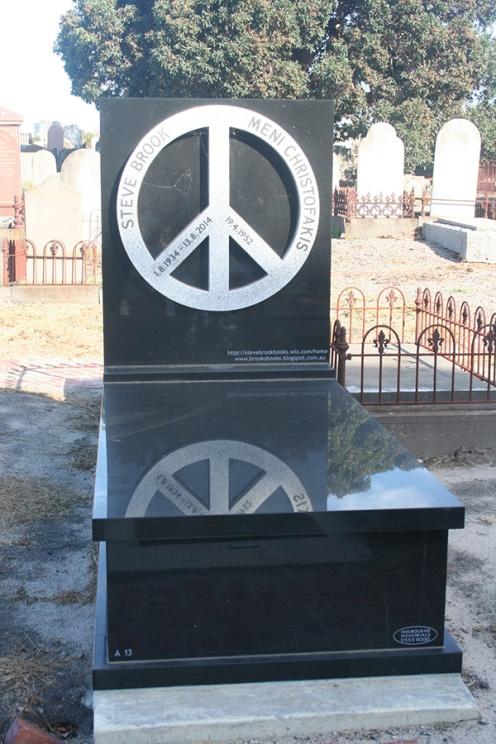 peace_grave