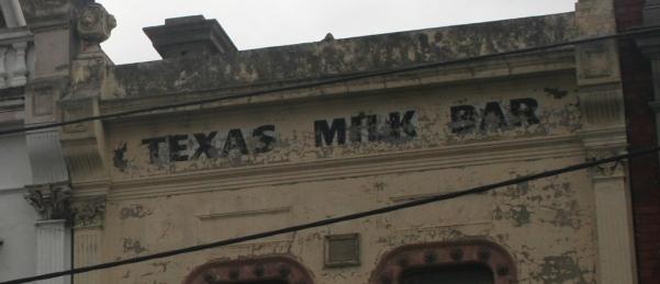 Texas_milkbar