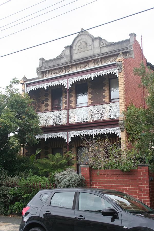 Victorian_house_Balaclava