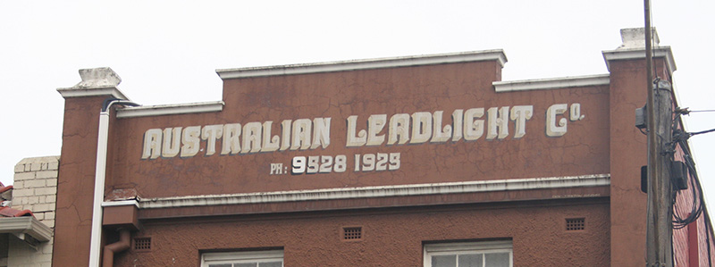 Aust-leadlight-Co