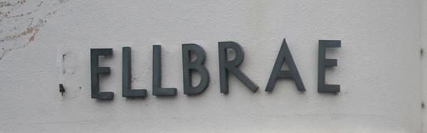 Bellbrae