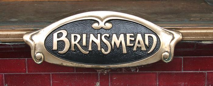 Brinsmead_detail_3