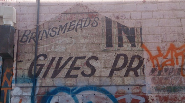 Brinsmeads_gives-Pr