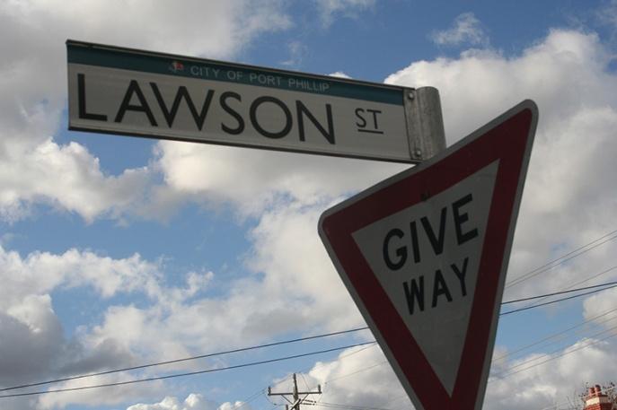 Lawson_St