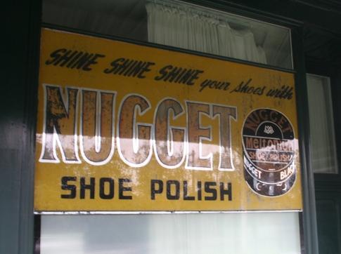 Nugget_Canterbury_Road