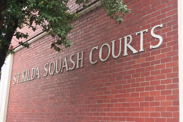 squash-courts-1
