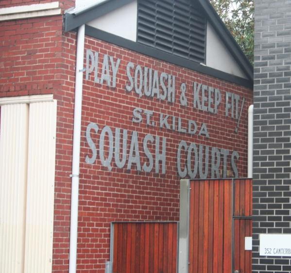 squash-courts-2