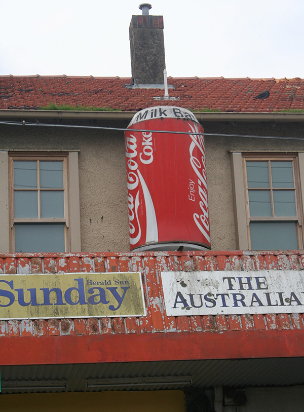 Top-shop-Coke-can
