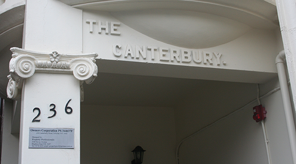 Canterbury_detail