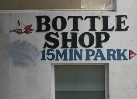 Espy-bottle-shop