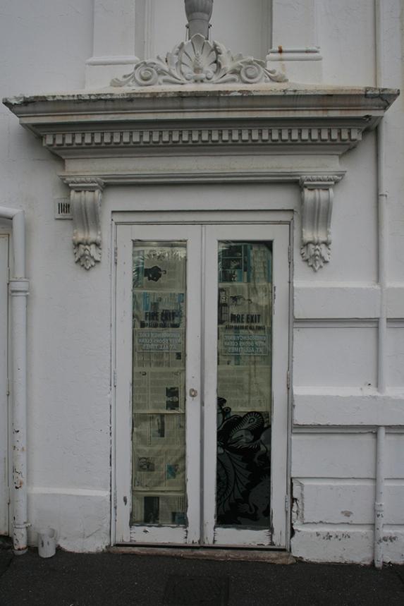 Espy_doors