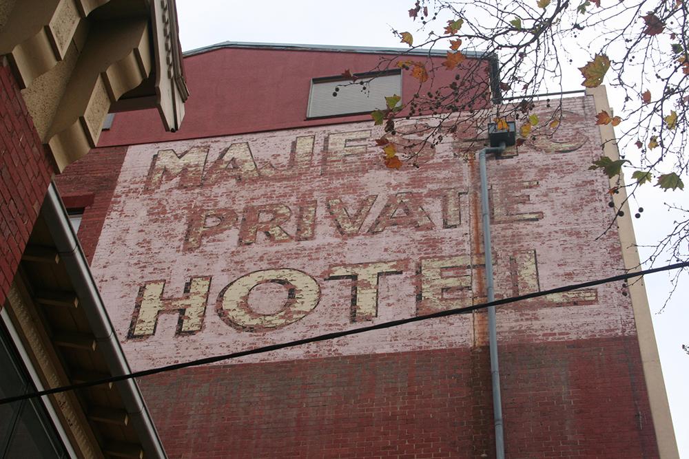 Majestic_Hotel