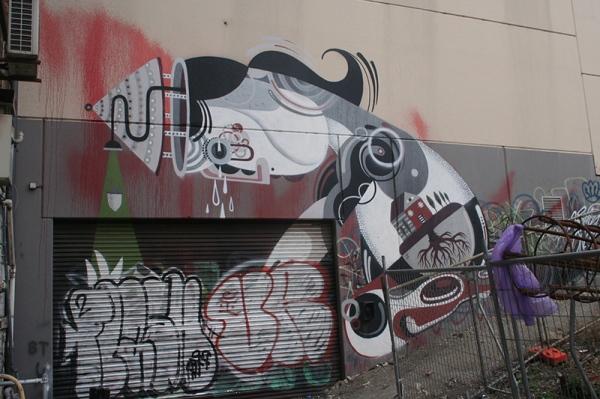 street-art-st-kilda