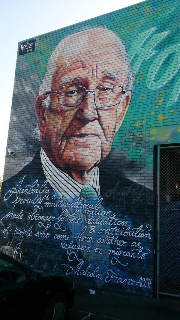 Fraser-mural-2