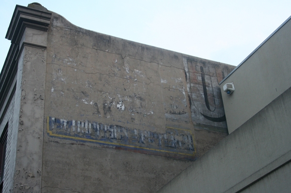 Middle-park-ghostsign